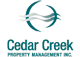 Cedar Creek Properties